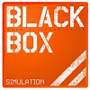 BLACKBOX SIMULATION SOFTWARE